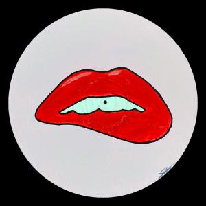 Lips Album