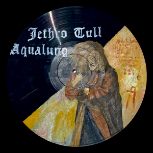 Jethro Tull May 2020